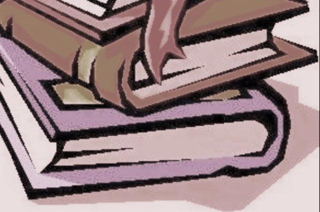 ilustrasi buku