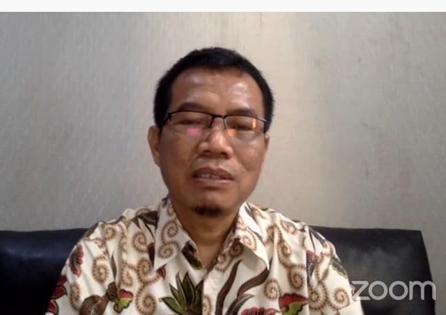 Andi Muhammad Ishak