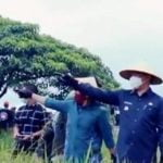 Pesan Keberpihakan Pemerintah Bagi Pertanian Samarinda