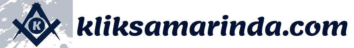 KLIK SAMARINDA