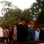 Penjelasan Polisi Soal Penjemputan Tiga Tokoh Masyarakat Busang Kaltim