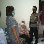 Razia Cipkon Jaring 7 Wanita di Hotel Melati Samarinda