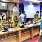Alhamdulillah, Mau Lebaran TPP Guru Swasta SMA Sederjat di Kaltim Cair