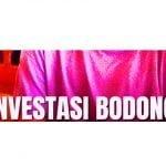 Klarifikasi PP Koperasi Syariah 212 Soal Dugaan Investasi Bodong 212 Mart Samarinda