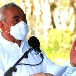 Gubernur Kaltim Ajak Dialog Para Pengkritik