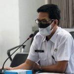 Permudah Layanan Pegawai, BKD Kaltim Siapkan Aplikasi TTE Kenaikan Pangkat