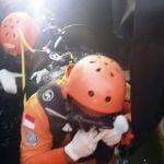 Anak Hilang di Lokasi Banjir Samarinda Ditemukan Meninggal Dunia