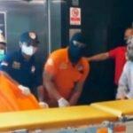 Perempuan Asal Banjarmain Ditemukan Meninggal di Kamar Hotel Samarinda